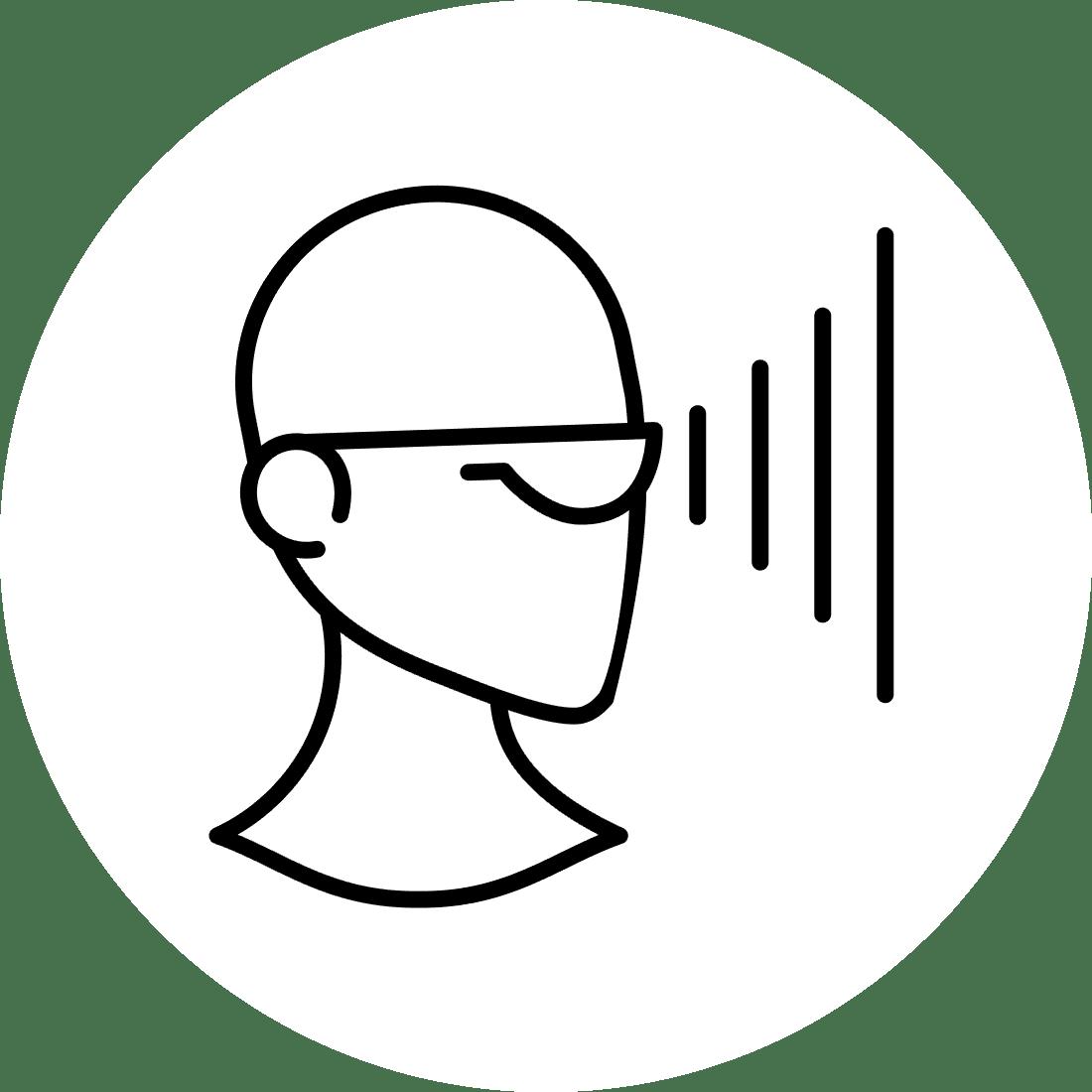INFO 5340 / CS 5650: Virtual and Augmented Reality