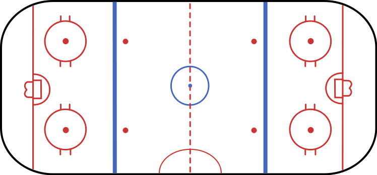hockey rink diagram harbor breeze ceiling fan switch wiring image:icehockeylayout.svg - wikipedia, the free encyclopedia