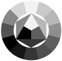 Color2Gray: PCA Image Analysis and projection