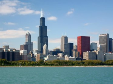 Chicago – coolest July 8th in 118 years | Watts Up With That?