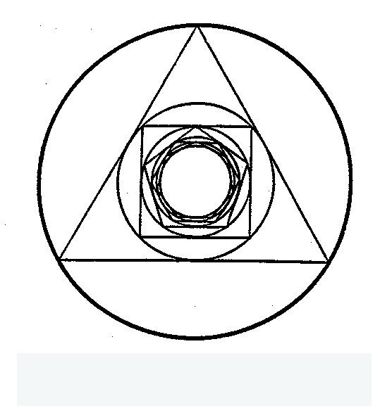 Ascher, M. Ethnomathematics Kasner/Newman Mathematics