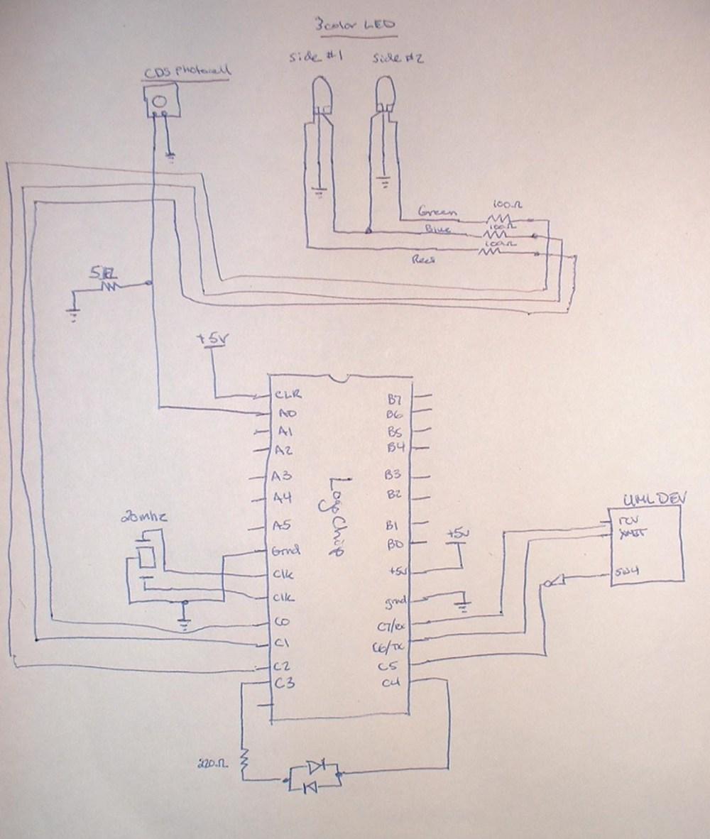medium resolution of photocell sensor circuit photocell sensor wiring diagram wiring photocell light sensor photocell sensor circuit diagram photocell