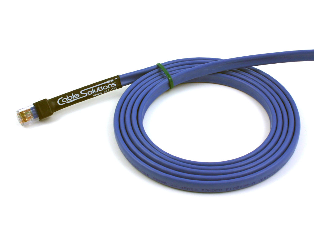 hight resolution of belden 7989p videotwist cat 6 twisted pair cable with perfect twist rj45 connector