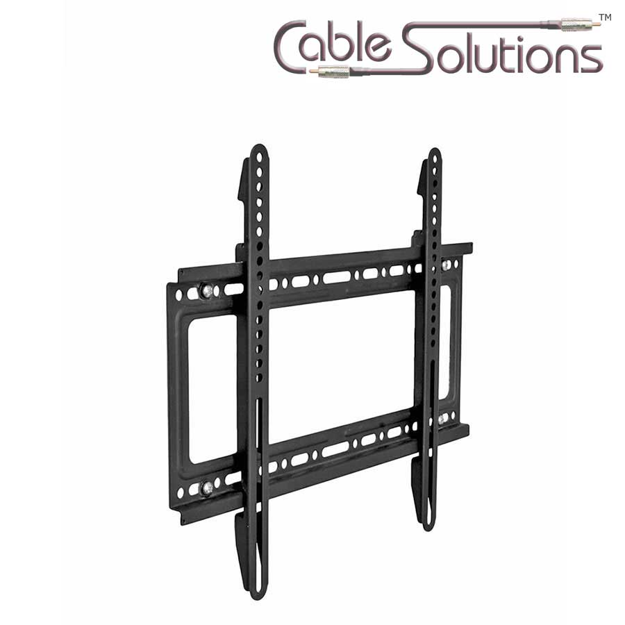 EP60F Fixed Wall Mount for Flat Panel TV