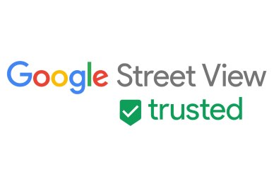googlestreetview_news