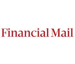 financial mail logo
