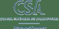 CSA - Conseil supérieur de l'audiovisuel - République Française
