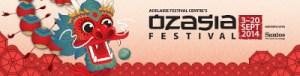 ozasia-header-sml