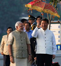 china_india_umelb