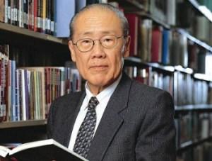 Prof-Wang-Gung