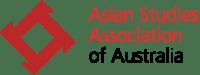 ASAA Logo Red Black-200x75