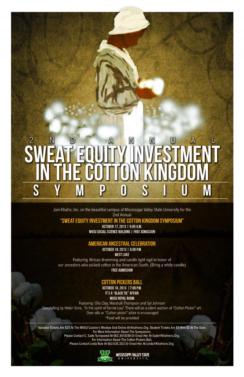 chair cover king york on hanging chairs canada khafre, inc - news/updatesfor immediate release the 4th annual sweat equity investment in ...