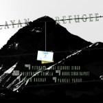 Himalayan Refugee - Poster