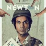 Newton - Poster