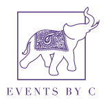 Events By C Logo