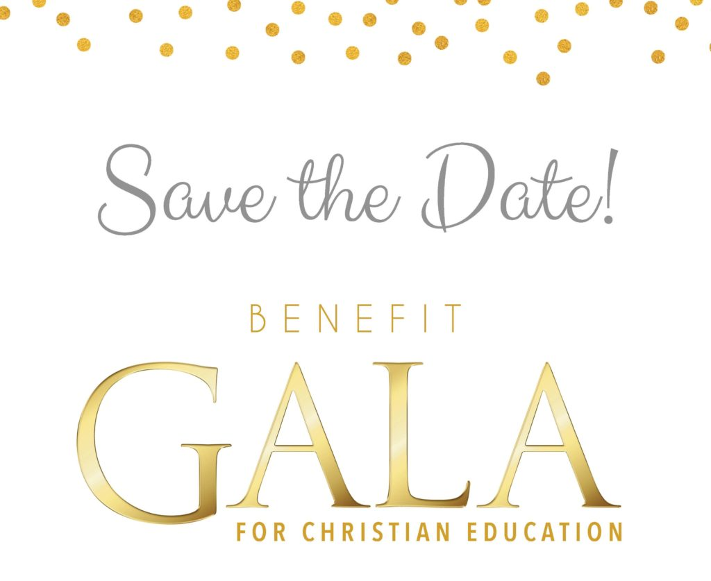 Gala19_Save the Date