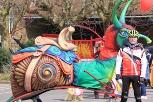 CarnavalBrétigny2018-13