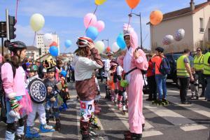 CarnavalBrétigny2018-22