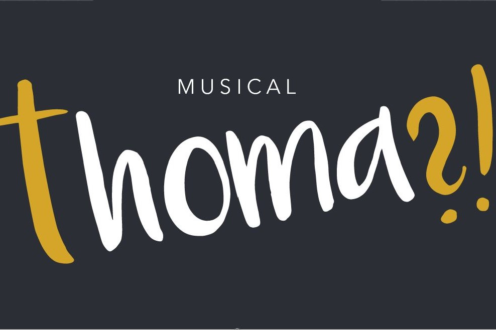 Musical Thomas
