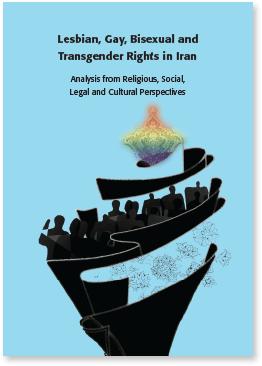 LGBTRightsInIran-1