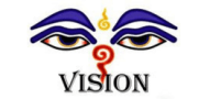 VISION-PK