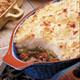 Shepherd's Pie Italiano