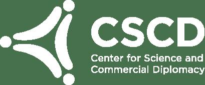 cscd logo