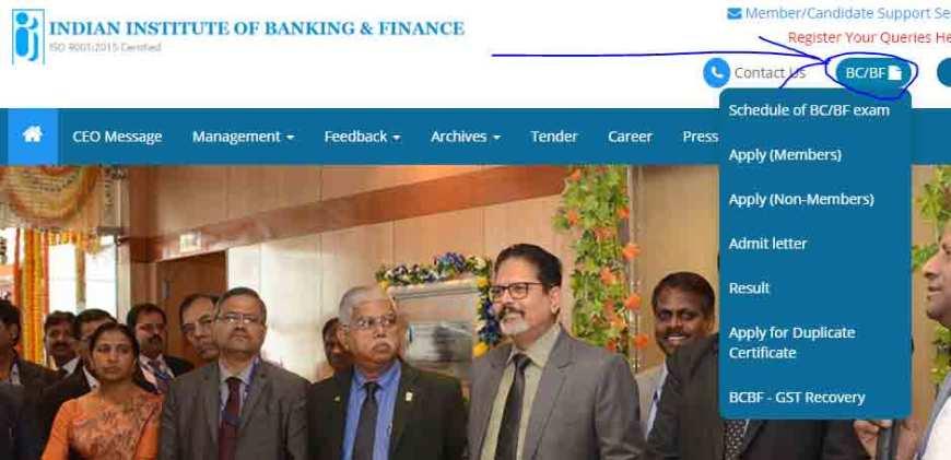 Bank Mitra BC Agent