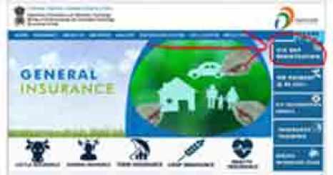 RAP EXAM | CSC RAP INSURANCE AGENT ONLINE REGISTRATION | DOWNLOAD RAP CERTIFICATE ONLINE