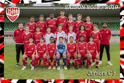 """<a href=""""http://www.cschenois.ch/equipes/juniors-c3/"""">Juniors C3</a>"""
