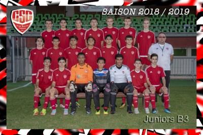 """<a href=""""http://www.cschenois.ch/equipes/juniors-b3/"""">Juniors B3</a>"""