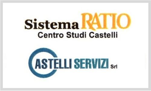 Castelli Servizi