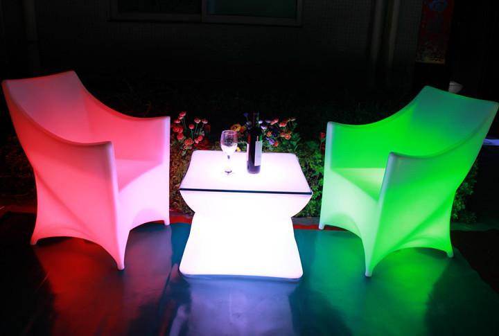 LED furniture Sourcing agent