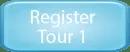 Register for Tour 1