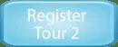 Register for Tour 2