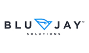 BlueJay Solutions logo