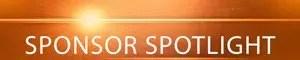 Sponsor-Spotlight