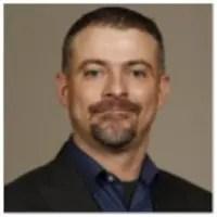 Dan Beard Chicagoland WERC Council President