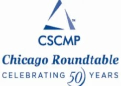 CSCMP-RT-logo