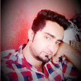 Adnan Anjum