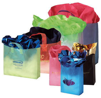 https://i0.wp.com/www.cscpromo.com/plastic-bags/images/plastic-bag-distributors.jpg