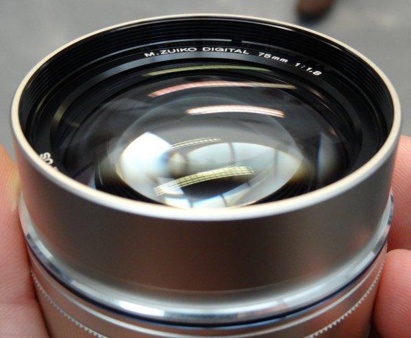 Olympus Rumored Debut Micro Four Thirds Om Model - Year of Clean Water