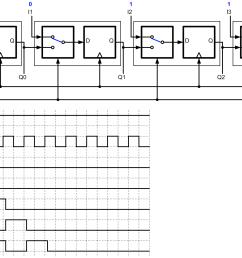 instruction [ 2334 x 1481 Pixel ]