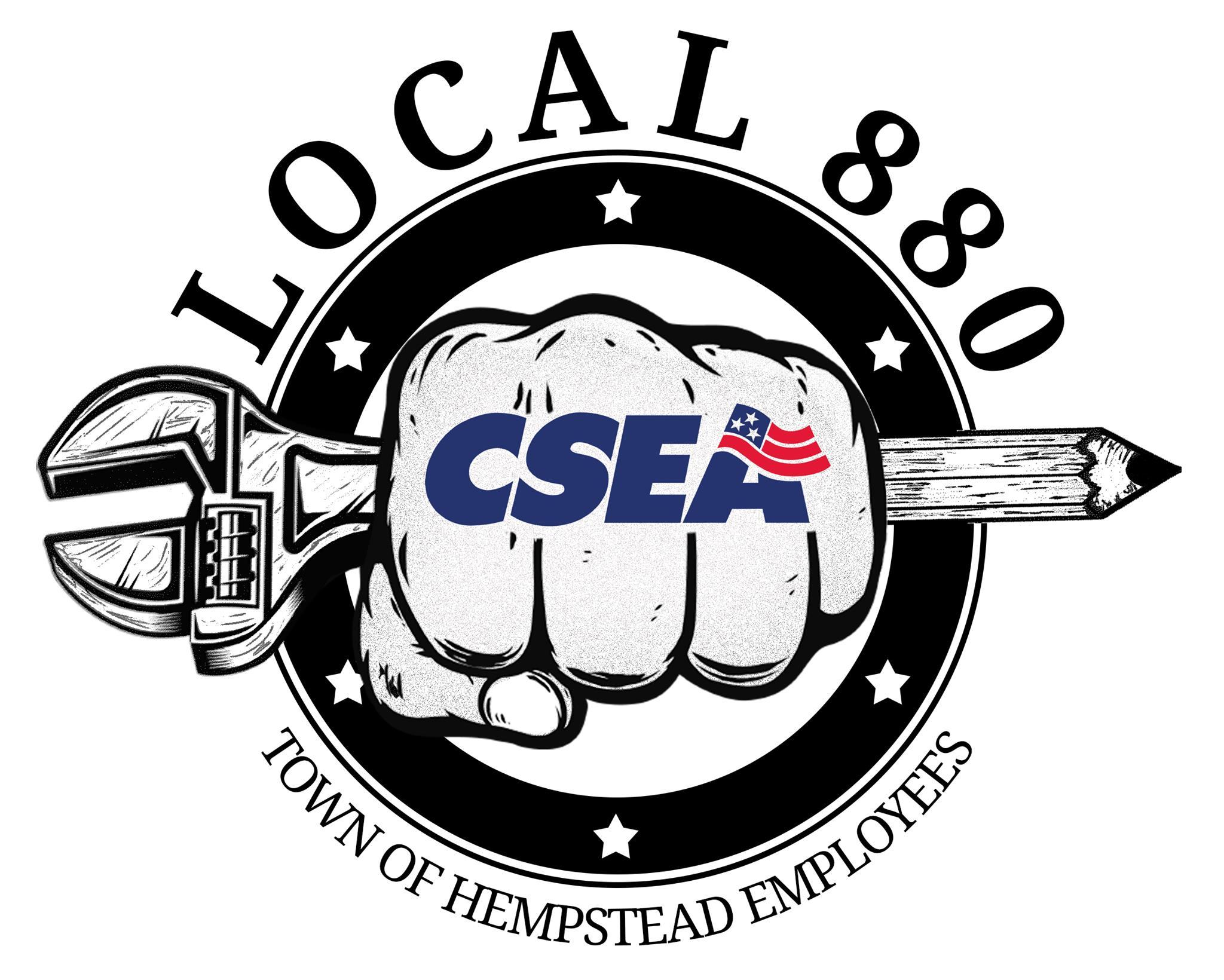 CSEA Headquarters
