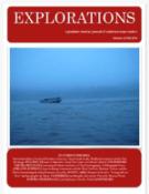 Explorations Volume 12