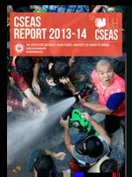 2011-2012 Report