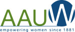 AAUW web e1440544764134 - Scholarships