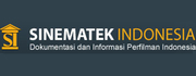 Sinematek Indonesia