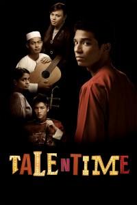 talentime - Talentime