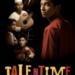 Writer/director Yasmin Ahmad crafted a shining look at friendship, family, and first love that speaks beyond cultural and geographic boundaries in Talentime.